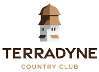 Terradyne Country Club & The Greens Restaurant