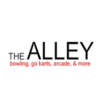 The Alley Indoor Entertainment