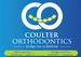 Coulter Orthodontics