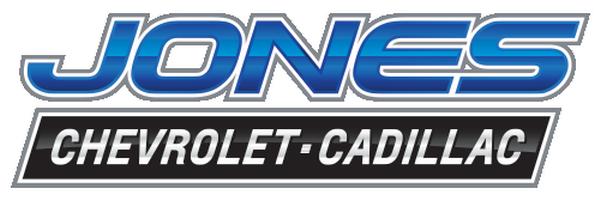 Jones Chevrolet Cadillac
