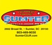 Sumter Chrysler Dodge Jeep Ram