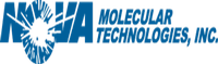 Nova Molecular Technologies