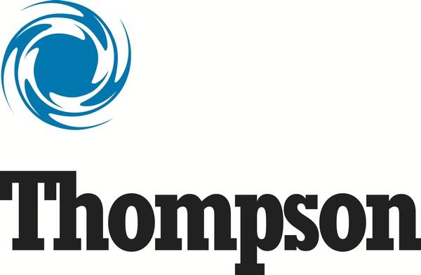 Thompson Family of Companies