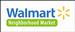Walmart Neighborhood Market