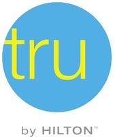 TRU by Hilton