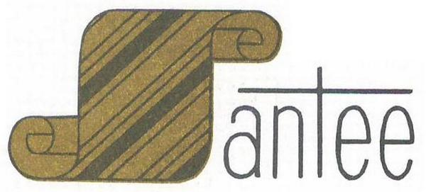 Santee Print Works