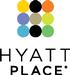 Hyatt Place Sumter/Downtown