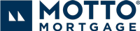 Motto Mortgage Palmetto