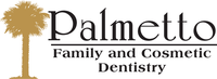 Palmetto Family and Cosmetic Dentistry