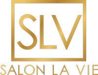 Salon La Vie, LLC