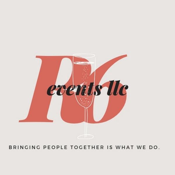 R6 Events LLC