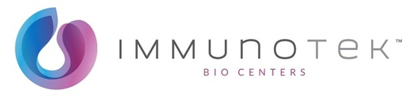 ImmunoTek Bio Centers, LLC
