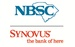 NBSC, A Division of Synovus Bank