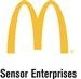 McDonald's National Store #7745 (Lafayette Dr.)