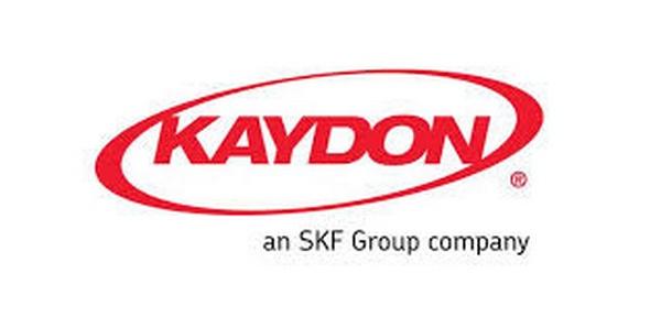Kaydon Corporation-Plant 12