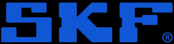 SKF - Sumter Facility