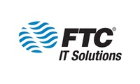 FTC I.T. Solutions