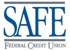 SAFE Federal Credit Union