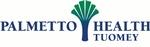 Palmetto Health Tuomey