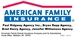 American Family Insurance-Paul Ridgway Agency