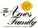 Amos Family Funeral Home and Crematory