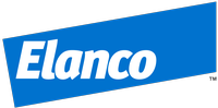 Elanco US Inc.