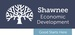 Shawnee Economic Development Council
