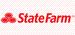 State Farm Insurance - John Wills