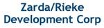 Zarda/Rieke Development Corp