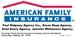 American Family Insurance - Brad Henry Agency