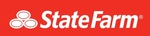 State Farm Insurance - Mitzi Ryburn Agency