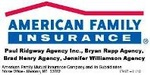 American Family Insurance-Jennifer Williamson Agency-Overland Park