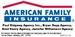 American Family Insurance - Brad Henry Agency - Lenexa