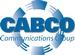 Cabco Communication Solutions