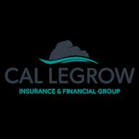 Cal LeGrow