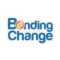 Bonding Change Inc.