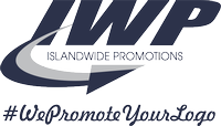 Islandwide Promotions