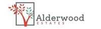 Alderwood Estates Retirement Centre