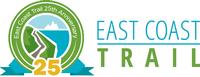 East Coast Trail Association