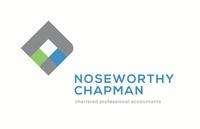 Noseworthy Chapman Chartered Professional Accountants