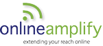 Online Amplify