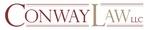 Conway Law LLC