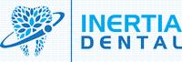Inertia dental