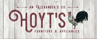 Hoyt's Furniture and Appliance