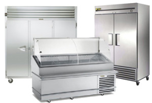 Gallery Image commercial-refrigeration-300x204.jpg