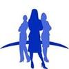 Tri-State Business Women
