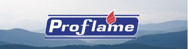 Proflame Gas