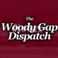Woody Gap School