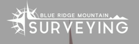 Blue Ridge Mountain Surveying, Inc.