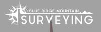 Blue Ridge Mountain Surveying, Inc.